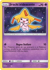jirachi_iridescente_espansione_leggende_iridescenti_gcc_pokemontimes-it