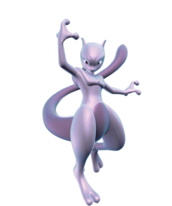 modello_3d_mewtwo_leggende_iridescenti_gcc_pokemontimes-it