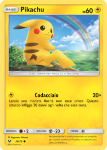 pikachu_espansione_leggende_iridescenti_gcc_pokemontimes-it