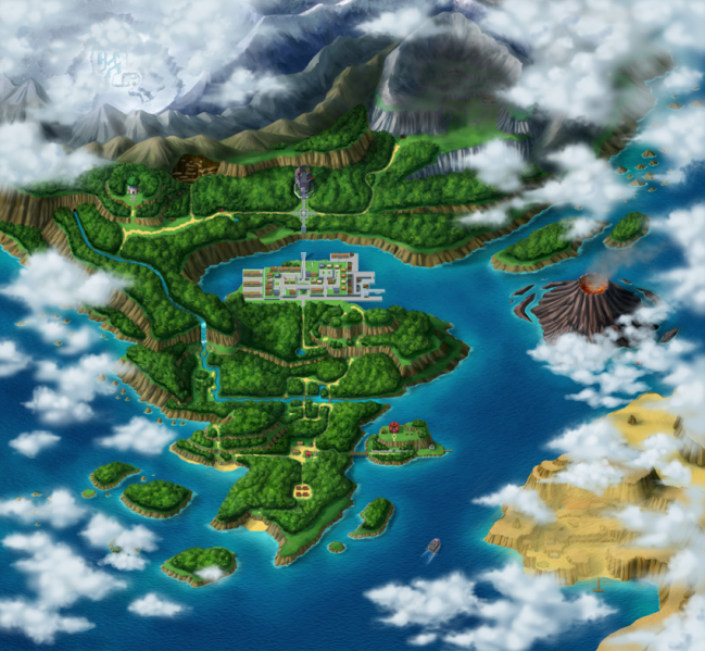 regione_di_almia_pokemontimes-it