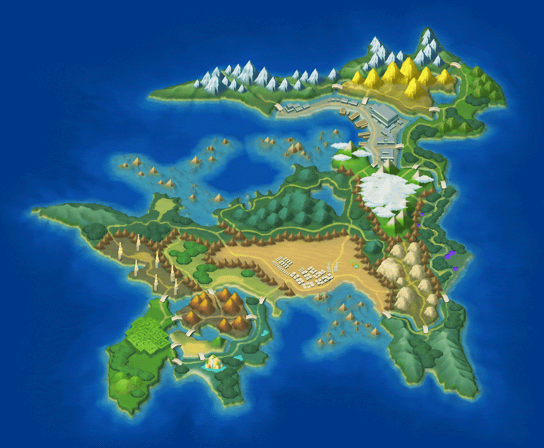 regione_di_ransei_pokemontimes-it