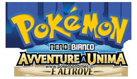 avventure-a-unima-e-altrove_logo_pokemontimes-it