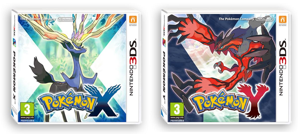 cover_ita_pokemon_X-e-Y_pokemontimes-it