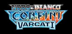 logo-pokemon-confini-varcati