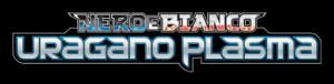 logo-pokemon-uragano-plasma