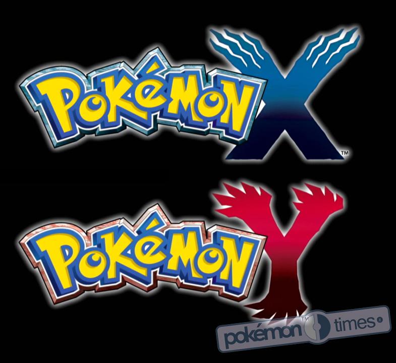 pokemonX_pokemonY_loghi