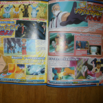 Pokefan_episode_scan_01