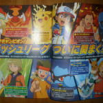Pokefan_episode_scan_02