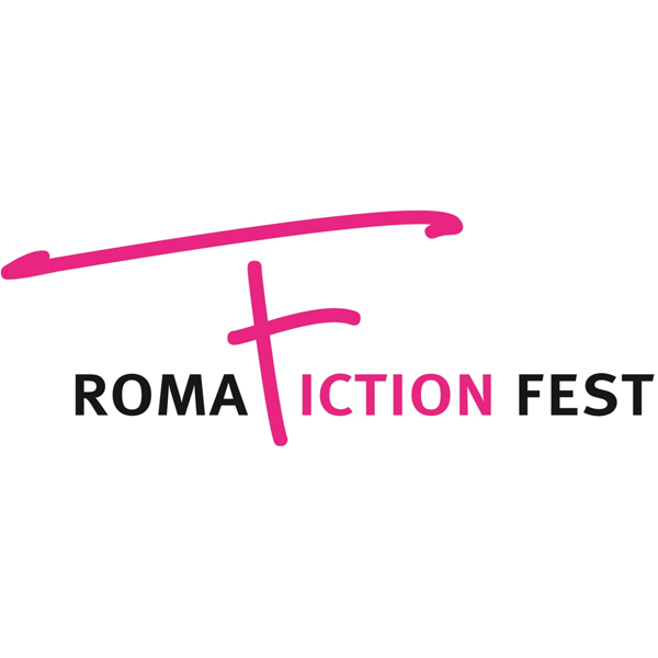 Roma_Fiction_Fest