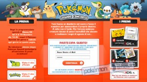 ConcorsoDisneyXD1_pokemontimes-it