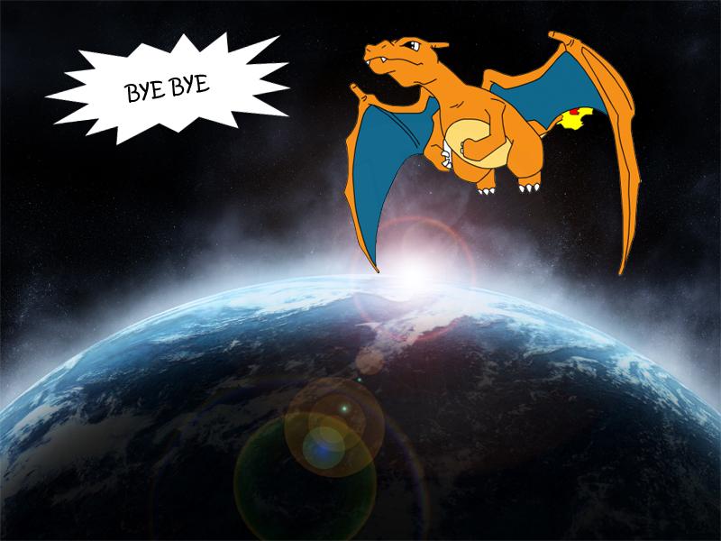 fine-del-mondo-2012
