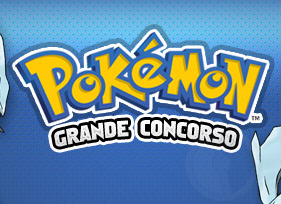 pokemon_concorso_disneyxd