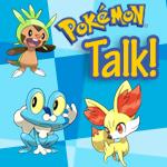 PokéTalk_starters_sesta_generazione_pokemontimes-it
