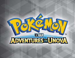 adventures_in_unova_logo_pokemontimes-it