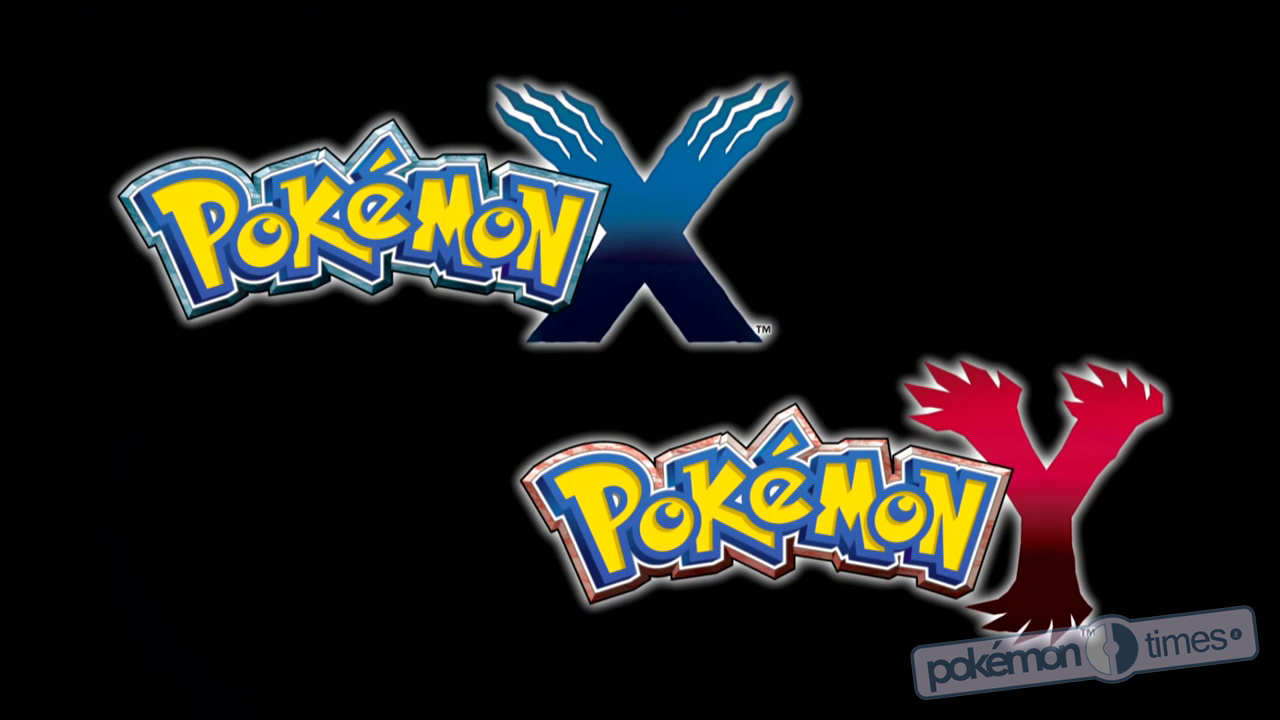 pokemon-X-Y_loghi_HD_pokemontimes-it