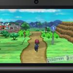 pokemon-X-Y_screenshot-2_pokemontimes-it
