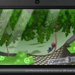 pokemon-X-Y_screenshot-3-personaggio-salta-con-liane_pokemontimes-it
