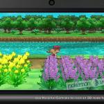 pokemon-X-Y_screenshot-5_pokemontimes-it