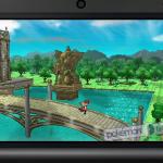 pokemon-X-Y_screenshot-7_pokemontimes-it