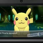 pokemon-X-Y_screenshot-8-incontra-pikachu_pokemontimes-it
