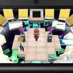 pokemon-X-Y_screenshot-9-palestra_pokemontimes-it