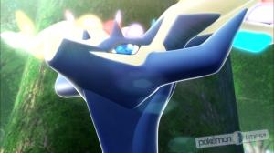 pokemon-leggendario-mascotte-X-1_pokemontimes-it