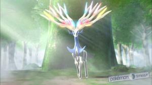 pokemon-leggendario-mascotte-X-2_pokemontimes-it