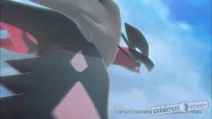 pokemon-leggendario-mascotte-Y-1_pokemontimes-it