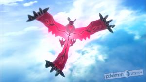 pokemon-leggendario-mascotte-Y-2_pokemontimes-it