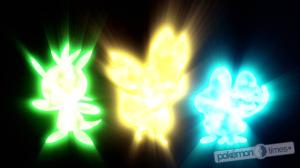 pokemon-starters-X-Y_pokemontimes-it