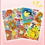 pokemon_blocchiA4_raccoglitori_pokemontimes-it