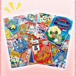 pokemon_raccoglitori_blocchiA4_pokemontimes-it