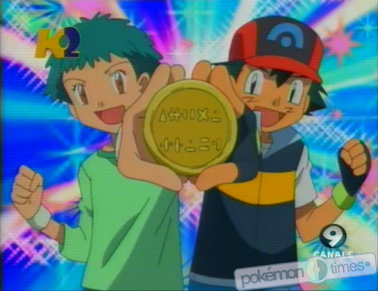 Pity, that Pokemon ash and angie