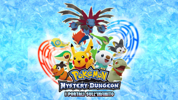 banner_mystery_dungeon_portali_sull_infinito_pokemontimes-it