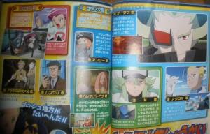 best_wishes2_episodeN_finale1_pokemontimes-it