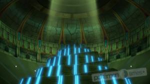 bw023_bw024_originale2_pokemontimes-it
