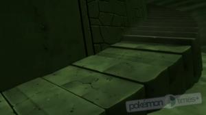bw023_bw024_originale3_pokemontimes-it