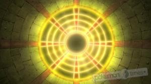 bw096_operazione-tempesta1_pokemontimes-it