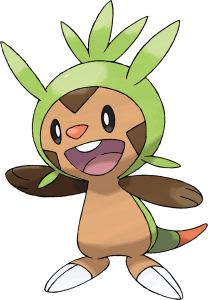 chespin_pokemontimes-it