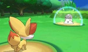 fennekin_swepwa_pokemon_X-e-Y_pokemontimes-it