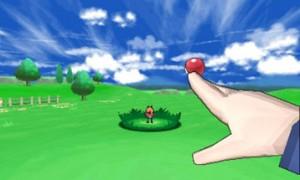 lancio_pokeball_pokemon_X-e-Y_pokemontimes-it