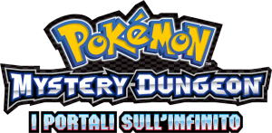 logo_ita_md_portali_sull_infinito_pokemontimes-it