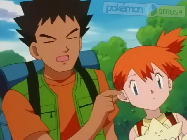 misty_brock_pokemontimes-it