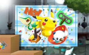 negozio_giocattoli_scrambleU_pokemontimes-it