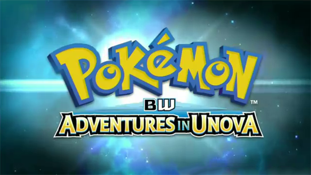 sigla_opening_adventures_in_unova_pokemontimes-it