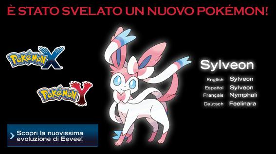 sylveon_nuova_evoluzione_di_eevee_pokemontimes-it