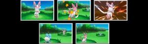 sylveon_nuova_evoluzione_di_eevee_screenshots_pokemontimes-it