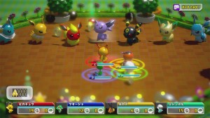 team_eevee_scrambleU_pokemontimes-it
