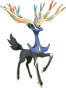 xerneas_pokemontimes-it