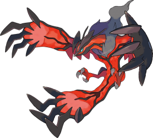 yveltal_pokemontimes-it